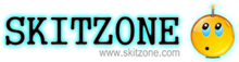 SkitZone.com