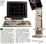 1987 ibmps21 150x144 When Was the First Computer Created?