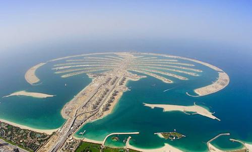 Dubai 06
