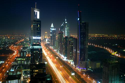 Dubai 08