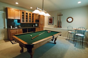 Game Room 02