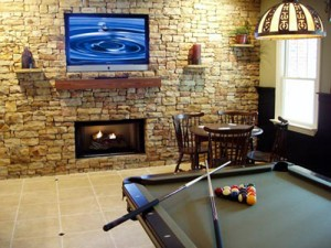 Game Room 05
