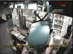 robbery 150x111 Robbery gone wrong   Multiple Camera Angles   video