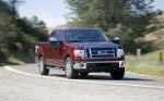 ford f 150 150x93 Top 10 Best Selling Cars in America