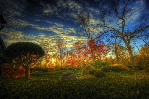 Wonderland by lowapproach 630x418 500x331 Most Beautiful Nature Photography