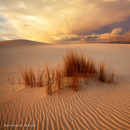 desert storm 500x500 Most Beautiful Nature Photography