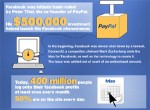 facebook facts 150x110 Facebook facts you probably didnt know (Infographic)