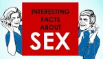 sex facts 150x87 Interesting Facts about Sex (Infographic)