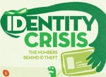 Identity Crisis - The Number Behind ID Theft