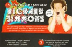 richard simmons 150x98 15 Things You Didnt Know About Richard Simmons
