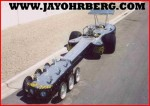 jay ohrberg cars18 150x106 Crazy Cars Collection by Jay Ohrberg