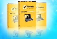 Norton 360 - Going Unnoticed - Getting the Job Done