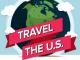 Travel the U.S. [Infographic]