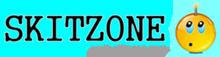 SkitZone.com