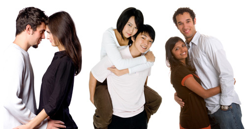 The Good And The Bad Of The Internet Dating Sites