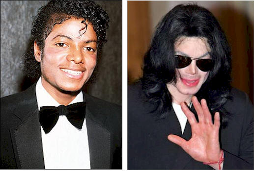15 Things You Didn't Know about Michael Jackson