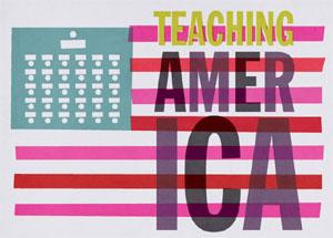 Teaching America