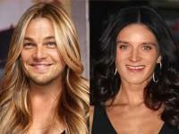 Celebrity Sex Change - Funny Photoshop Photos