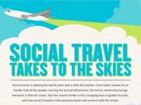 Social Travel