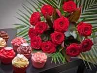 12 Ways to spend Valentines Day in Budget