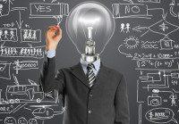 Most favorite 15 IT exam vendors for IT professionals