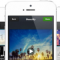 Top 3 Video Editing Tools for iPad
